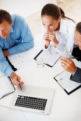 Services pour votre e-formation