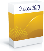 Tutoriel Outlook