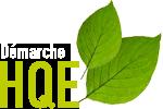 logo-hqe